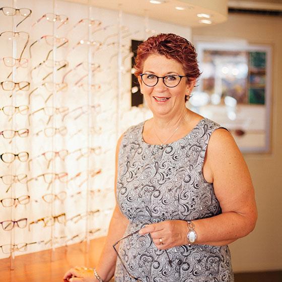 Nicholls-Optometrist-141