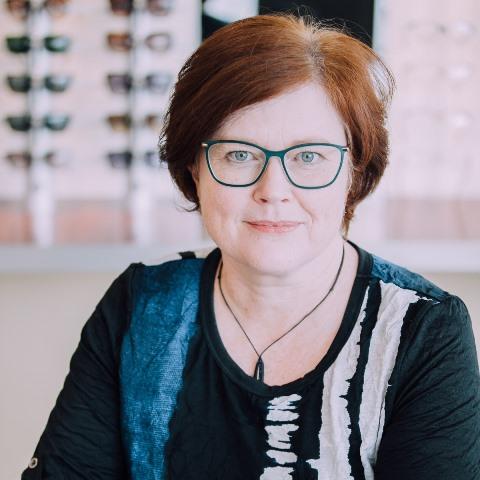 Nicholls Optometrist - Adi crop RS