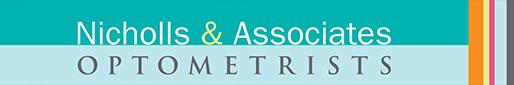 Nicholls & Associates Optometrists